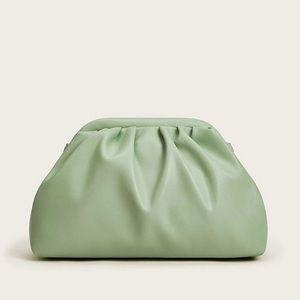 Handbags - Handbag purse